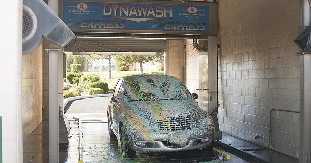 dynawash-express-auto-car-wash