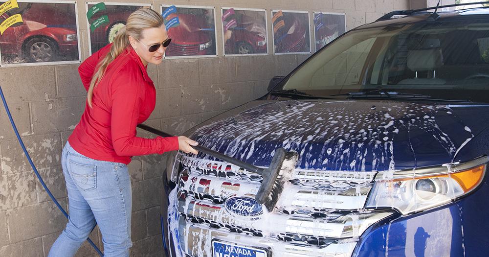 self-serve-brush-car-wash
