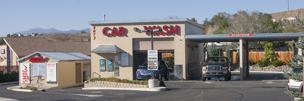 Tahoe-Blue-Car-Wash-Sun-Valley-front